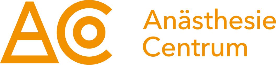 Anästhesie-Centrum